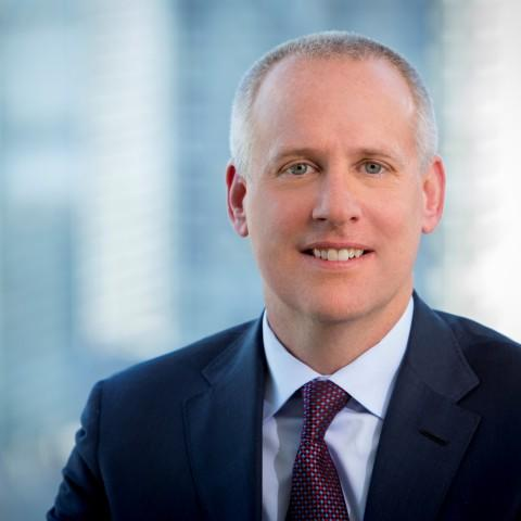 Robert F. Probst Named 2019 FEI Financial Executive of the Year, Public Company Category