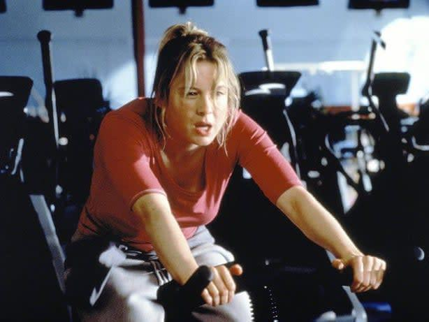 From smart machines with accompanying apps to basic bikes for a simple cycle workout, we've reviewed something for every budget: Working Title/Allstar