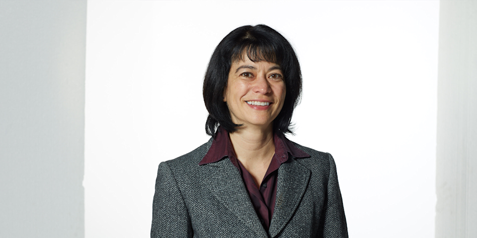 66) Jacqui Chin, Director, EU Retail, Amazon. Photo: Amazon