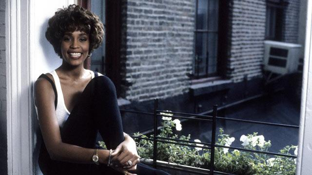 Whitney Houston's Death: Celebrity Reactions