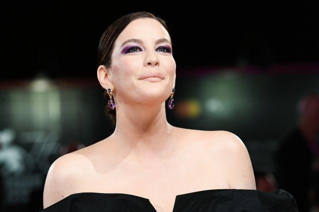Liv Tyler to star in '9-1-1' spin-off