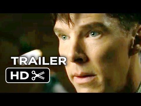 """<p>Benedict Cumberbatch plays Alan Turing, the brilliant British cryptanalyst who cracked the code on the Nazi German Enigma machine, responsible for encrypting confidential communications. Beneath this influential man, though, is a coded life of his own.</p><p><a class=""""link rapid-noclick-resp"""" href=""""https://www.amazon.com/gp/video/detail/amzn1.dv.gti.92a9f73f-9075-94f1-cde6-bd592a532236?autoplay=1&ref_=atv_cf_strg_wb&tag=syn-yahoo-20&ascsubtag=%5Bartid%7C2139.g.36605828%5Bsrc%7Cyahoo-us"""" rel=""""nofollow noopener"""" target=""""_blank"""" data-ylk=""""slk:Amazon"""">Amazon</a> <a class=""""link rapid-noclick-resp"""" href=""""https://go.redirectingat.com?id=74968X1596630&url=https%3A%2F%2Fitunes.apple.com%2Fus%2Fmovie%2Fthe-imitation-game%2Fid1217935395%3Fat%3D1001l6hu%26ct%3Dgca_organic_movie-title_1217935395&sref=https%3A%2F%2Fwww.menshealth.com%2Fentertainment%2Fg36605828%2Fbest-world-war-2-movies-of-all-time%2F"""" rel=""""nofollow noopener"""" target=""""_blank"""" data-ylk=""""slk:iTunes"""">iTunes</a></p><p><a href=""""https://www.youtube.com/watch?v=nuPZUUED5uk"""" rel=""""nofollow noopener"""" target=""""_blank"""" data-ylk=""""slk:See the original post on Youtube"""" class=""""link rapid-noclick-resp"""">See the original post on Youtube</a></p>"""
