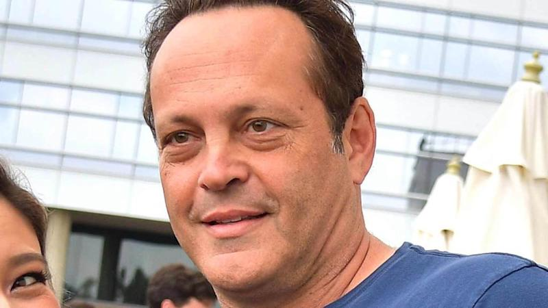 Vince Vaughn's 2018 DUI case dismissed after plea deal
