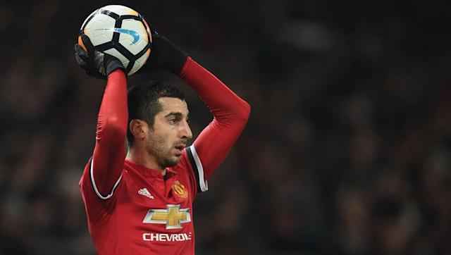 <p>The case of Henrikh Mkhitaryan is a curious one. He started the season in scintillating form, a must have for any Fantasy Football squad. However, as the season has progressed his relationship with Jose Mourinho has once again become fractured, so much so that the Portuguese manager appears willing to let the Armenian leave in January.</p> <br><p>Mkhitaryan would arguably be the ideal Alexis Sanchez replacement. He has proven quality and Premier League experience. Additionally, at 28 years of age he is a fully developed and matured footballer, and would not need the adaptation period that some younger alternatives may require. </p> <br><p>Reports have suggested that Manchester United may be willing to offer Mkhitaryan in any deal for Alexis Sanchez, an offer which Arsenal surely could not refuse.</p>