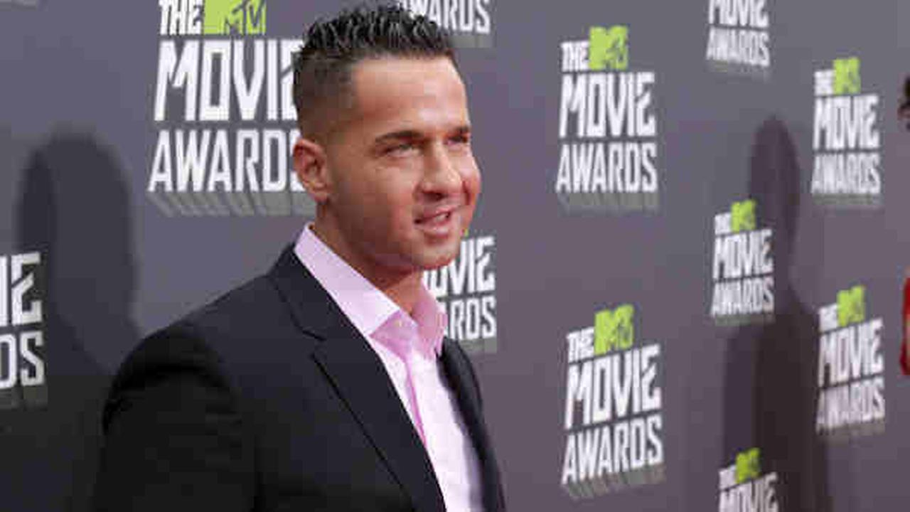 """Jersey Shore"" star Michael ""The Situation"" Sorrentino and his brother pleaded not guilty Monday to additional tax fraud charges after federal prosecutors say they filed fake tax returns and claimed luxury car and clothing purchases were business expenses."