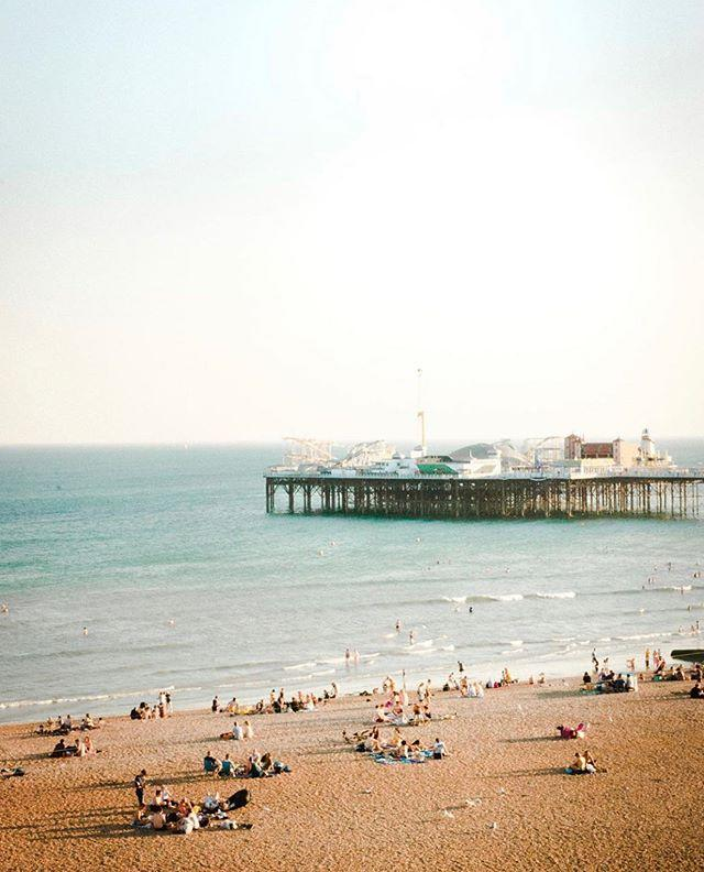"""<p><strong>Accessible from:</strong> London and the South East </p><p><strong>What to do:</strong> Londoners desperate for some sea air head to Brighton, which has a nostalgic pier for classic seaside fun alongside chic shops, cafes and restaurants. </p><p>While here, you must partake in some vintage shopping - either at one of the many vintage shops in The Lanes, twisting alleyways home to independent and antique shops - or at a local market. Finish up with a ride on the dodgems at the end of the pier for some good old fashioned fun. </p><p><a class=""""body-btn-link"""" href=""""https://go.redirectingat.com?id=127X1599956&url=https%3A%2F%2Fwww.booking.com&sref=https%3A%2F%2Fwww.cosmopolitan.com%2Fuk%2Fentertainment%2Ftravel%2Fg33842681%2Fuk-day-trips%2F"""" target=""""_blank"""">BOOK NOW</a></p><p><a href=""""https://www.instagram.com/p/CB2cwAhF-9f/?utm_source=ig_embed&utm_campaign=loading"""">See the original post on Instagram</a></p>"""
