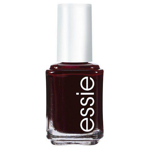 """<a href=""""https://www.target.com/p/essie-nail-color-wicked/-/A-13249381"""" target=""""_blank"""">Shop it here</a>."""