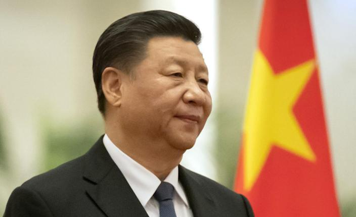 China surprised US officials with August missile test: Report