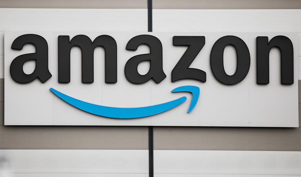 Today is the last day for free shipping on tens of millions of Amazon items! (Photo: Getty)