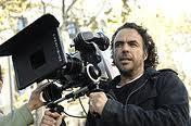 A Departure For Alejandro Gonzalez Inarritu: He'll Next Direct A Comedy
