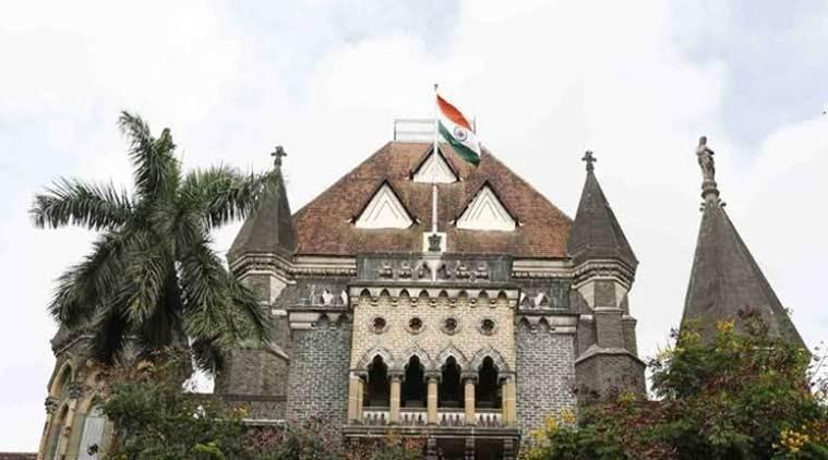 Bombay high court, brihanmumbai municipal corporation, illegal eateries, mumbai news, maharashtra news, indian express news
