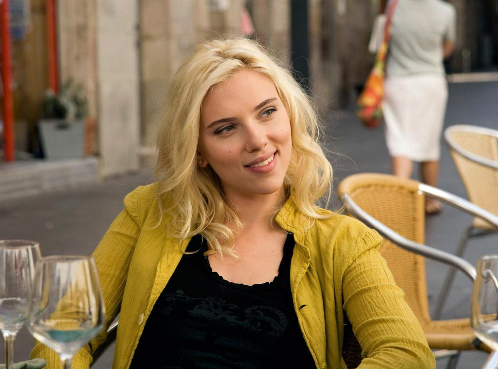"<a href=""http://movies.yahoo.com/movie/contributor/1800022348"">SCARLETT JOHANSSON</a>  ACTION: <a href=""http://movies.yahoo.com/movie/1809838857/info"">The Spirit</a>, <a href=""http://movies.yahoo.com/movie/1800081806/info"">The Island</a>  ROMANCE: <a href=""http://movies.yahoo.com/movie/1809912195/info"">Vicky Cristina Barcelona</a>, <a href=""http://movies.yahoo.com/movie/1809912195/info"">He's Just Not That Into You</a>   Though she began in more dramatic movies, Ryan Reynold's better half has also played both sides of the action/romance field. She's done a Michael Bay movie and a comic book adaptation, but both were box office duds. She's had better luck lately with love stories, including getting great reviews in her third Woody Allen movie, ""Vicky Cristina Barcelona."" That seems to be the best place for Scarlett, but the photos of her as Black Widow in next year's ""<a href=""http://movies.yahoo.com/movie/1810026429/info"">Iron Man 2</a>"" make a pretty persuasive argument for the other side.   VERDICT: Romance (until ""Iron Man 2"" changes our minds)"