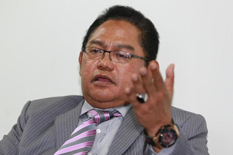 Selangor exco cries 'sabotage' after minister orders federal funds to councils cut