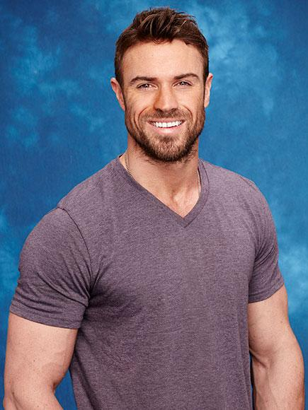 """<p><em>The Bachelorette</em> alum has been arrested after getting into an alleged fight with his girlfriend, <a href=""""https://people.com/tv/chad-johnson-arrested-fight-with-girlfriend/"""">PEOPLE confirmed</a> on Feb 25, 2020.</p><p>A spokesperson with the Los Angeles Police Department confirmed to PEOPLE that Johnson — who competed on <a href=""""https://people.com/tag/jojo-fletcher/"""">JoJo Fletcher</a>'s season of <a href=""""https://people.com/tag/the-bachelor/ette/""""><em>The Bachelorette</em></a> as well as <em><a href=""""https://people.com/tag/bachelor-in-paradise/"""">Bachelor in Paradise</a> </em>— was arrested Monday afternoon on robbery with domestic violence enhancement charges.</p><p>According to <a href=""""https://www.tmz.com/2020/02/24/chad-johnson-arrested-felony-domestic-violence-bachelorette-bachelor-annalise-mishler/"""">TMZ</a>, which first reported the news, Johnson's girlfriend, <a href=""""https://www.instagram.com/annalisemishler/?hl=en"""">Annalise Mishler,</a> said he had gotten physical with her and officers found visible red marks on her face. The outlet reported that Johnson was charged with robbery because he allegedly grabbed her phone away while she called 911.</p><p>Ahead of the arrest, Mishler had reportedly documented the alleged fight in a series of since-deleted posts on her Instagram Story.</p><p>The posts, which were <a href=""""https://twitter.com/RealitySteve/status/1231991336259080199"""">captured by</a> television writer Reality Steve, alleged that Johnson had punched a visible hole through her wall. The videos also showed Johnson allegedly """"screaming"""" outside of her door and trying to get inside.</p><p>According to Mishler's videos, Johnson allegedly yelled """"I hope you f—ing die"""" through the door. In the clips, Mishler said the alleged fight started after she found notifications from a dating app on his phone.</p><p>In an update on her Instagram Story the same day of Johnson's arrest, Mishler wrote that """"things escalated this morning and are being taken car"""