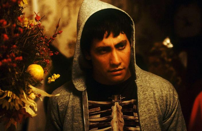 <p>Another relatively new member to the world of the Marvel films, Gyllenhaal became an established actor in Hollywood when he landed the title role in 2001's <em>Donnie Darko.</em></p>