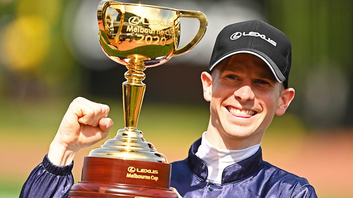 Melbourne Cup thrown into chaos after 'disappointing' setback