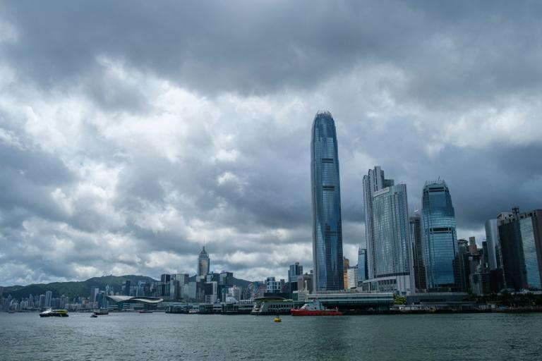 The United States no longer deems Hong Kong sufficiently autonomous from China to grant it special trading status