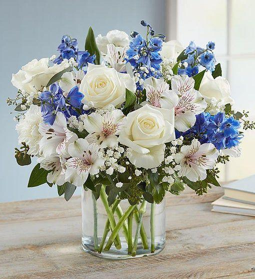 """<strong>1-800-Flowers</strong> 1800flowers.com <strong>$49.99</strong> <a href=""""https://go.redirectingat.com?id=74968X1596630&url=https%3A%2F%2Fwww.1800flowers.com%2Fflorist-delivered-wonderful-wishes-167006%3FcategoryId%3D400065013&sref=https%3A%2F%2Fwww.goodhousekeeping.com%2Fholidays%2Fgift-ideas%2Fg4079%2Flast-minute-holiday-gifts%2F"""" rel=""""nofollow noopener"""" target=""""_blank"""" data-ylk=""""slk:Shop Now"""" class=""""link rapid-noclick-resp"""">Shop Now</a> This arrangement, inspired by the chilly weather, is just one of dozens from <a href=""""https://go.redirectingat.com?id=74968X1596630&url=https%3A%2F%2Fwww.1800flowers.com%2F&sref=https%3A%2F%2Fwww.goodhousekeeping.com%2Fholidays%2Fgift-ideas%2Fg4079%2Flast-minute-holiday-gifts%2F"""" rel=""""nofollow noopener"""" target=""""_blank"""" data-ylk=""""slk:1-800-Flowers"""" class=""""link rapid-noclick-resp"""">1-800-Flowers</a> that qualifies for same-day delivery on Christmas Eve."""