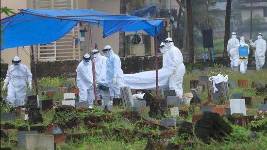 All about the Nipah virus: Causes, symptoms, and treatment