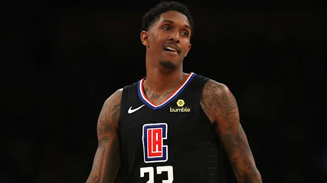 The Los Angeles Clippers overturned a 31-point deficit as they completed the largest comeback in NBA history at Oracle Arena on Monday.