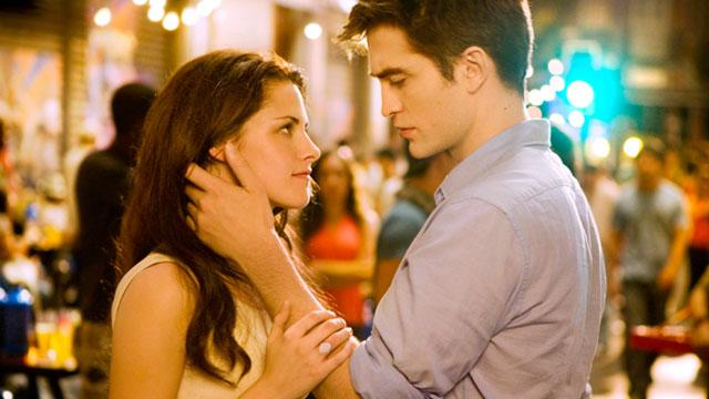 How Will Kristen Stewart's Cheating Scandal Affect 'Twilight?'