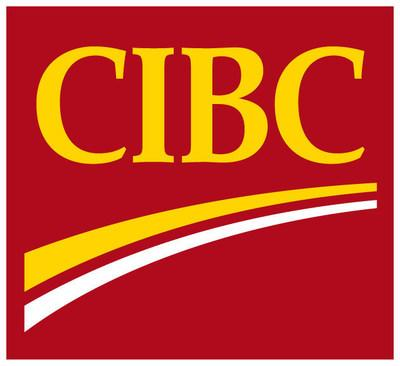 CIBC (CNW Group/CIBC - Corporate)