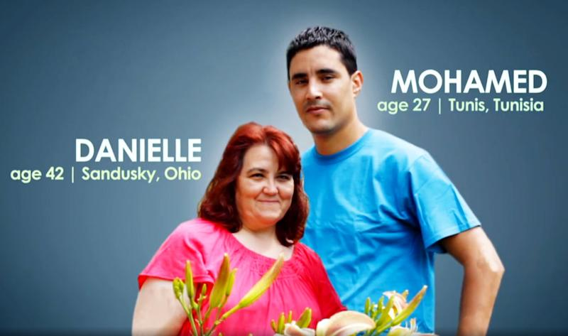 90 day fiance stars danielle mullins and mohamed jbali have called off