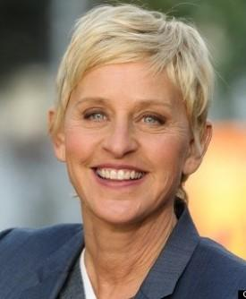 EXCLUSIVE: Ellen DeGeneres And Manager Eric Gold Part After She Tried To Cap Him