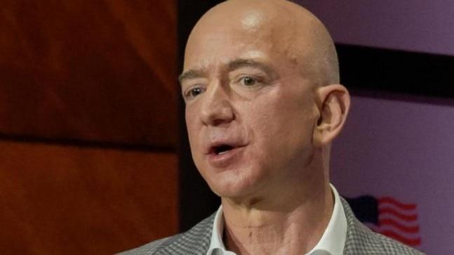 In contrast, wandering in business is not efficient … but it's also not random. It's guided – by hunch, gut, intuition, curiosity, and powered by a deep conviction, Amazon founder Jeff Bezos wrote in a statement.