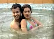 After separating from former wife Shweta Singh and before tying the knot with another former wife, Dimpy Ganguly, Rahul contested in <em>Bigg Boss 2</em>, and his affair with actress Payal Rohatgi commenced. But Rahul, always known for being a ladies' man, moved to flirt with other lady-inmates. He is now married for the third time with Natalya Ilina, while Payal is dating Indian wrestler Sangram Singh since 2011.