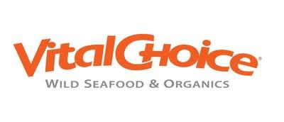 Vital Choice is the trusted source for fast home delivery of the world's finest wild seafood, whole-food supplements, and organic fare. Vital Choice products are the purest available, always sustainably sourced from healthy, well-managed wild fisheries and organic farms.