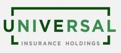Universal Insurance Holdings Announces Second Quarter Weather Events Above Plan