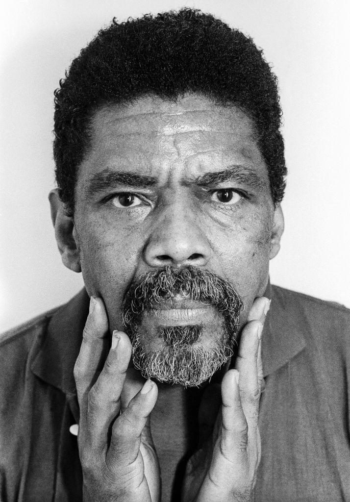 """<p>Ailey was an acclaimed dancer and choreographer who earned global recognition for his impact on modern dance. After honing his technique at the Lester Horton Dance Theater—and acting as its director until its 1954 disbandment—Ailey wished to choreograph his own ballets and works that differed from the traditional pieces of the time. This inspired him to start the Alvin Ailey American Dance Theater in 1958, a multiracial troupe that provided a platform for talented Black dancers and traveled around the world. His most popular piece, """"Revelations,"""" is an ode to the Southern Black Church. Ailey died of an AIDS-related illness at 58, but the company still exists today in New York City.</p>"""