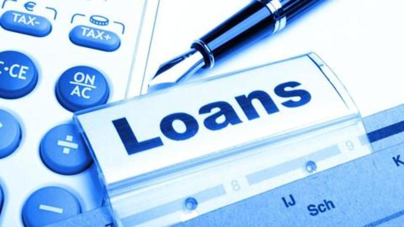 #FinancialBytes: 5 types of short-term loans you should know about