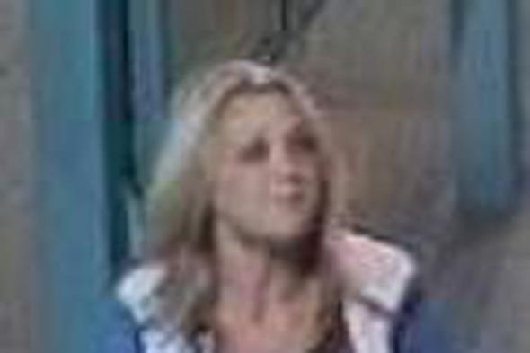 Police search for woman who punched 16-year-old girl in the face in Wales