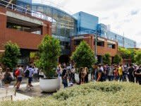 Swinburne University is ditching the ATAR requirement for 2021, but experts are torn over the 'narrow and flawed predictor' of success