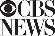 CBS News Hires Jane Pauley As Contributor To 'CBS Sunday Morning'