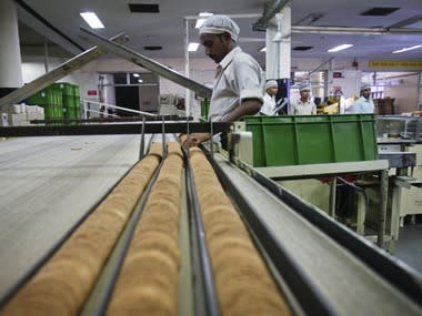 Govt unlikely to reduce GST rates for auto, biscuit manufacturers amid fall in revenue collection; fitment panel rejects tax cuts