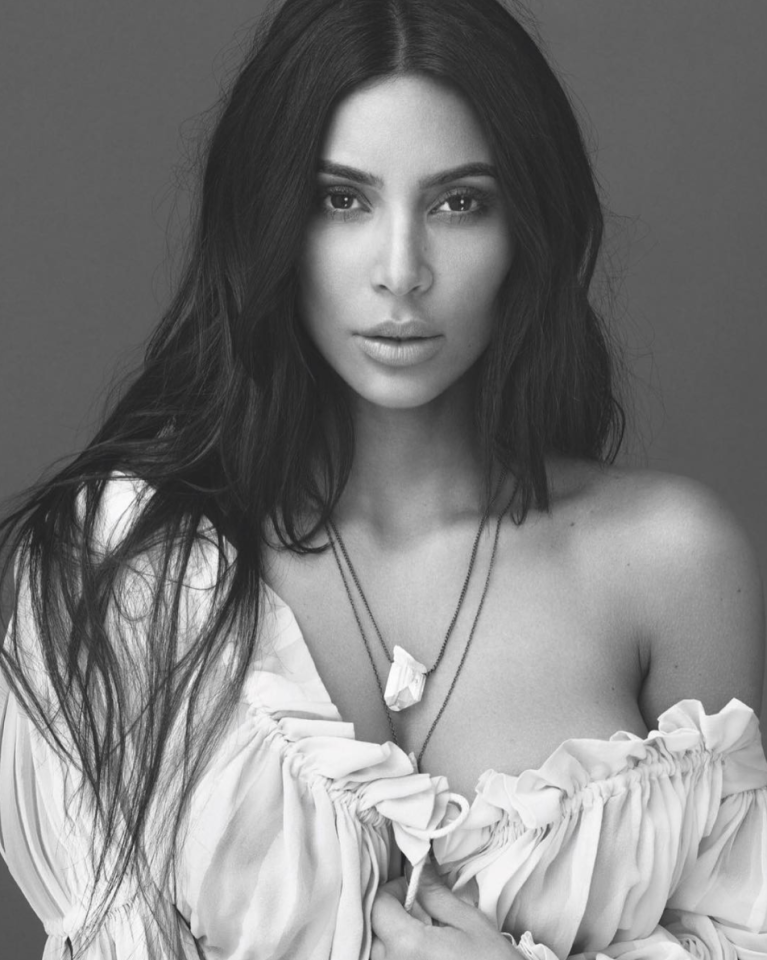 "<p>Kim Kardashian has had several fragrances under the Kardashian name but her most recent one – a set of three floral scents – managed to <a rel=""nofollow"" href=""https://www.thesun.co.uk/tvandshowbiz/4980294/kim-kardashians-perfume-line-sells-out-in-just-six-days-and-makes-her-a-massive-11-million/"">rake in £10.5 million</a> in just six days, putting her well above her celebrity counterparts.<br /><i>[Photo: Instagram/kimkardashian]</i> </p>"