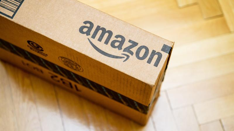 Amazon Yanks At Least 2 Books Telling Parents To Give Autistic Kids Toxic Substances