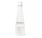 "<p><strong>Nexxus</strong></p><p>target.com</p><p><strong>$14.99</strong></p><p><a href=""https://www.target.com/p/nexxus-clean-and-pure-clarifying-shampoo-for-nourished-hair-with-proteinfusion-13-5-fl-oz/-/A-75561068"" rel=""nofollow noopener"" target=""_blank"" data-ylk=""slk:SHOP IT"" class=""link rapid-noclick-resp"">SHOP IT </a></p><p>Celebrity hairstylist <a href=""https://www.instagram.com/lacyredway/?hl=en"" rel=""nofollow noopener"" target=""_blank"" data-ylk=""slk:Lacy Redway"" class=""link rapid-noclick-resp"">Lacy Redway</a>, whose clients include Tessa Thompson and Zazie Beetz, recommends this purifying shampoo as a cost-friendly lifeline for dull and limp strands. ""<strong>I</strong><strong>t revives your scalp and allows for a clear passageway for your hair to flourish</strong>,"" she explains. </p>"