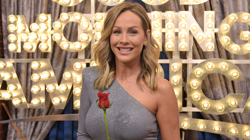 'The Bachelorette' Is Postponing Clare's Journey for Love Due to Coronavirus