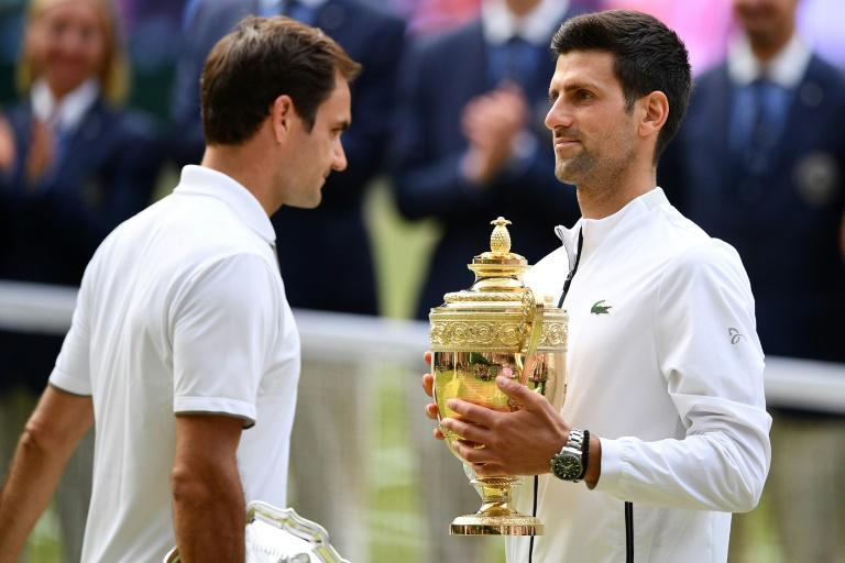 Final line-up set for ATP Cup, Tennis News & Top Stories