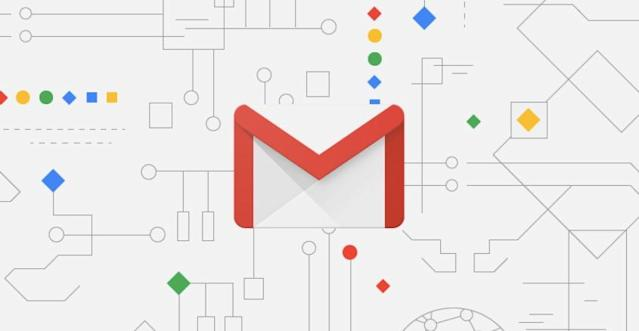 Google has rolled out some major changes for Gmail, but it's still missing these features.