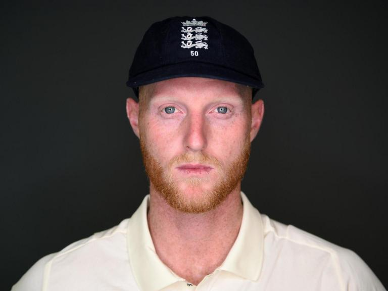 The Ashes 2019: The rise, fall and rise again of Ben Stokes