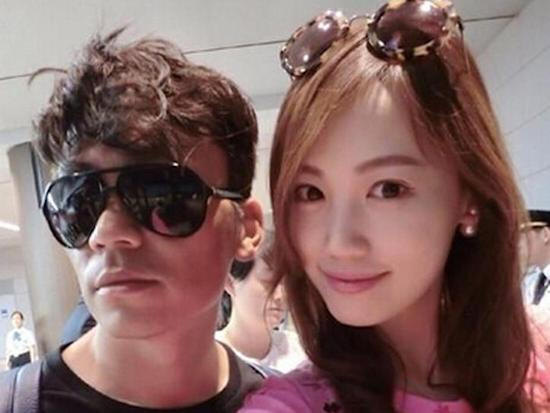 Chinese man uses Ma Rong's name to bully ex-girlfriend