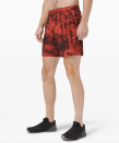 """<p><strong>LULULEMON.COM</strong></p><p><a class=""""link rapid-noclick-resp"""" href=""""https://go.redirectingat.com?id=74968X1596630&url=https%3A%2F%2Fshop.lululemon.com%2Fp%2Fmen-shorts%2FPace-Breaker-Short-Linerless-7-MD%2F_%2Fprod9100022%3Fcolor%3D44719&sref=https%3A%2F%2Fwww.menshealth.com%2Fstyle%2Fg33980752%2Flululemon-sale-we-made-too-much-mens-deals%2F"""" rel=""""nofollow noopener"""" target=""""_blank"""" data-ylk=""""slk:BUY IT HERE"""">BUY IT HERE</a></p><p><del>$78.00</del><strong><br>$44.00</strong><br></p><p>First of all, these just look dope AF. Second of all, these lightweight shorts won't slow you down on the treadmill. Third of all, you really can't say no to top-rated workout shorts for under $45. </p>"""