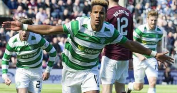 Foot - ECO - 34e j. - Ecosse : un Celtic record face aux Rangers