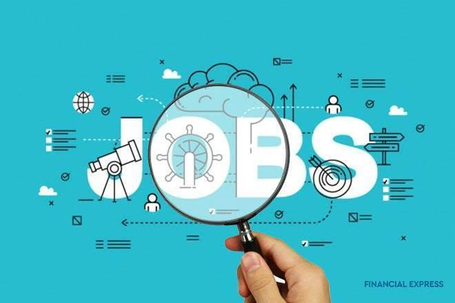 jobs, jobs in india,Ministry of Labour, jobs creation,GDP, employment, National Pension Scheme,Employee State Insurance,EPFO,AISHE graduation data,post graduate degrees
