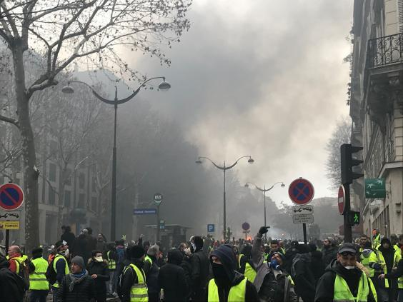paris-protests-2.jpg